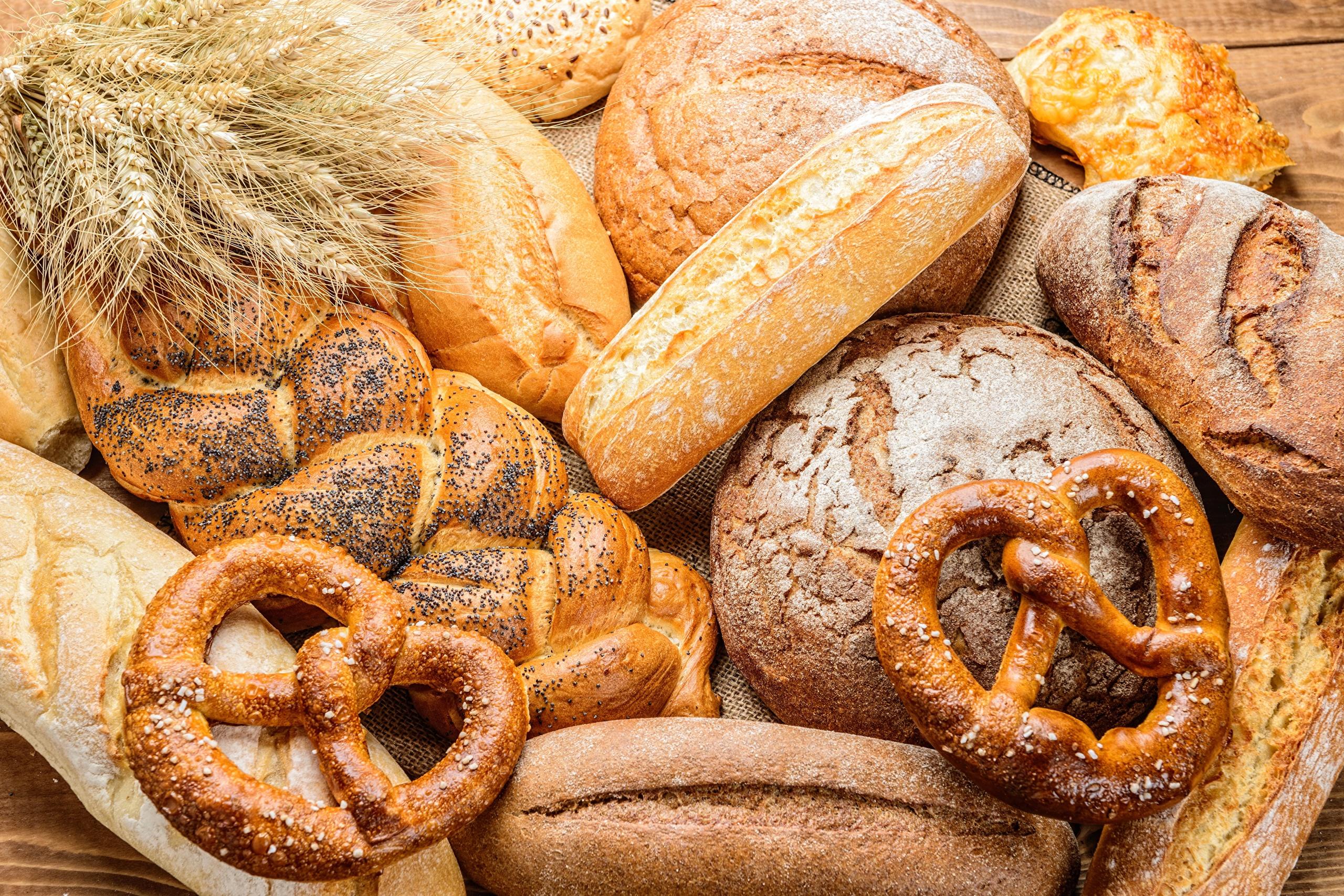 http://sdc.luga.ru/media/1002/bread-kringleear-botany-490850.jpg