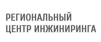 http://sdc.luga.ru/media/323/xxl.jpg